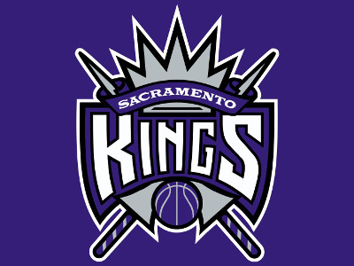 bob ellis sacramento kings