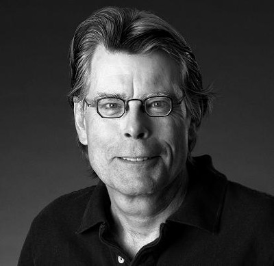 bob ellis stephen king